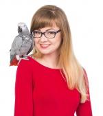 Ноябрьское интервью с Екатериной
