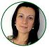 Агита Штубе, руководитель магазина