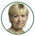 Светлана Жилкина, руководитель магазина