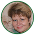 Майя Дамберга, руководитель магазина
