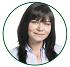 Анастасия Андреева, руководитель магазина