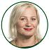 Елизавета Першинова, руководитель магазина