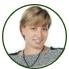 Ксения Беккере, руководитель магазина