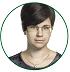 Илона Шморгун,  руководитель магазина