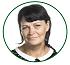 Иланта Балшевица, руководитель магазина